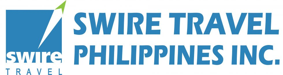 Swire Travel Philippines